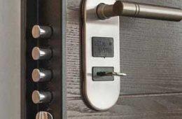 doorlock3